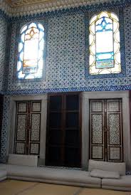 decor styles 174 best turkish and arabic decor styles images on pinterest