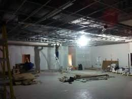 Snapclip Suspended Ceiling System by Suspended Ceiling Kijiji In Toronto Gta Buy Sell U0026 Save