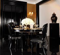 One Fifth Collection Ralph Lauren Home RalphLaurenHomecom - Ralph lauren dining room