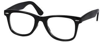 black friday eyeglasses prescription glasses stylish eyeglass frames with your rx