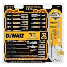 amazon black friday dewalt 916 best dewalt equiptment images on pinterest power tools