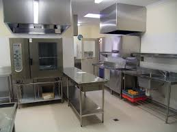 Kitchen Design Solutions Chic And Trendy Commercial Kitchen Designs Commercial Kitchen