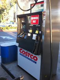 costco gas stations hours of operation savingadvice