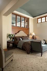 complete your bedroom needs with dillards bedroom furniture sets