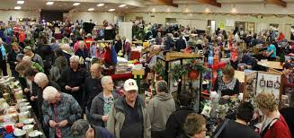 beausejour craft show u2013 beausejour annual craft trade show and sale