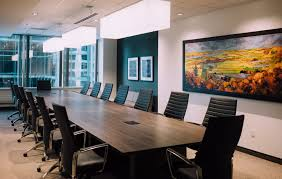 interior design ottawa west of main