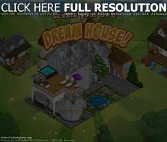 baby nursery build your own dream house create a house game