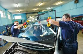 do i need windshield replacement or repair