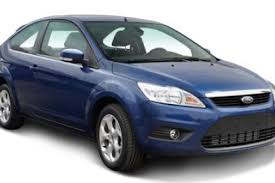 ford focus carbuyer ford focus hatchback 2004 2011 review carbuyer