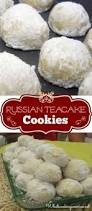 snowball christmas cookies best ever recipe mexican wedding