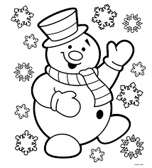 free coloring pages download line drawings turkey