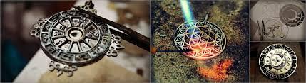 ka gold jewelry gold jewelry silver jewelry talismans