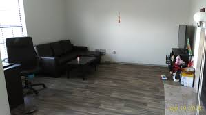 1 bedroom apartments in irving tx 1 bedroom house for rent in irving tx one bedroom homes for
