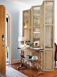 wood room dividers maximize your small space ecochic lifestyles