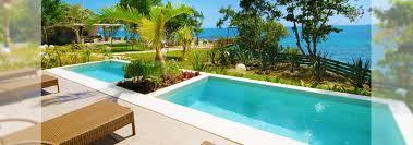 pool home bohol shores splendid bohol getaway