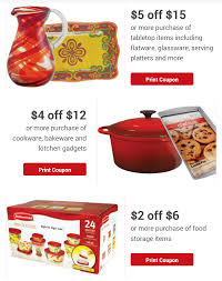 s coupon bargains heb 14 thanksgiving items