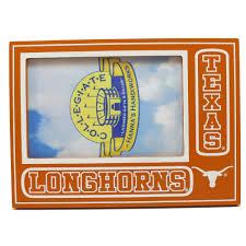 100 texas longhorn home decor bull texas longhorn herend