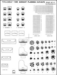 Furniture For Floor Plans 20 Printable Templates For Floor Furniture Plans Layout Floor