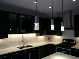 kitchen design your own kitchen prefabricated cabinets modern