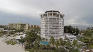 wedding venues st petersburg fl grand plaza wedding venue st pete