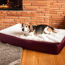 dog beds to make kirkland dog bed large raised pet beds for dog