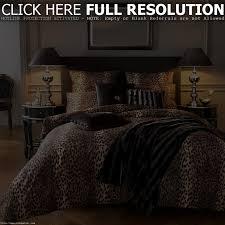 Bedroom Decorating Ideas Zebra Print Animal Print Bedroom Piazzesi Us