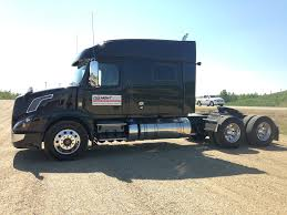 volvo 780 semi truck for sale 2016 volvo black vnl 730 gn929794 best truck stop service