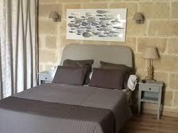 chambre d hote port camargue chambres d hôtes gite en camargue chambres et suite vauvert