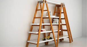 ladder shelves ikea u2014 best home decor ideas ladder shelves book