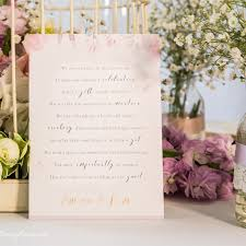 wedding stationery derbyshire the little stationery house