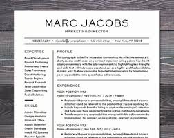 template cv word modern modern resume template luxury modern resume templates 10 modern