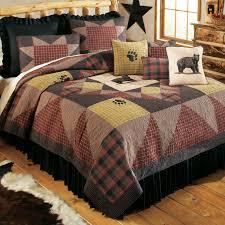 quilt comforters comforters decoration