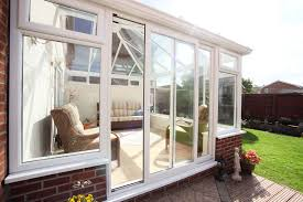 Windowrama Clearance by Lincoln Patio Doors Gallery Doors Design Ideas
