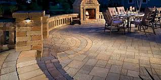 custom outdoor fire pits custom outdoor fireplace columbus ohio outdoor fire pit