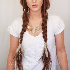 native american hairstyles for women native american hair on pinterest native american paintings