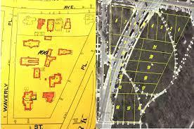 Lake Michigan Shipwrecks Map by Interdisciplinary Studies The Distant Mirror