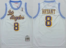 los angeles lakers cheap los angeles lakers jerseys 100 stitched