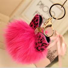 fashion key rings images Fashion gold plated car keychains keyring women 39 s girl 39 s car key jpg