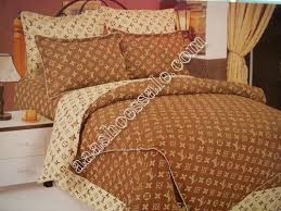 vuitton comforter images reverse search