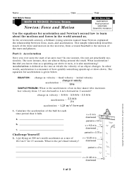 all worksheets grade 3 science worksheets forces printable