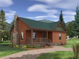 ember 890 square foot ranch floor plan