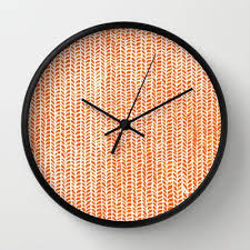 Cool Wall Clocks 46 Best Cool Clocks Images On Pinterest Cool Clocks Wall Clocks