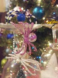 christmas spider beaded ornament in germany spiders escaped to
