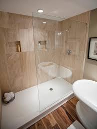 elegant walk in shower glass bim objects families bath shower elegant walk in shower glass bim objects families bath shower doors swing heavy glass double