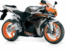 Motorbike Finance With Superbike Loans