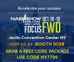 Nab Floor Plan Events And Trade Shows Vmix
