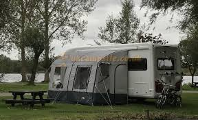 Air Awning Reviews Dwt Bora Air High Motorhome Awning Reviews And Details