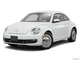 volkswagen beetle 2017 black 2016 volkswagen beetle dealer serving nashville hallmark