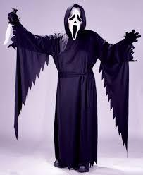 halloween costume coupon hallotween top 10 halloween looks for teens