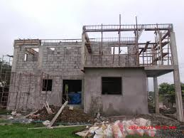 Small House Design Philippines 100 Small Simple Houses Small Simple Living Room Design